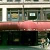 Washington Street Condo Trust