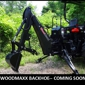 Wood Maxx Power Equipment Ltd