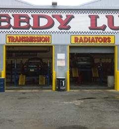 Speedy Lube - Philadelphia, PA