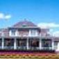 Foran Funeral Home - Summit Argo, IL
