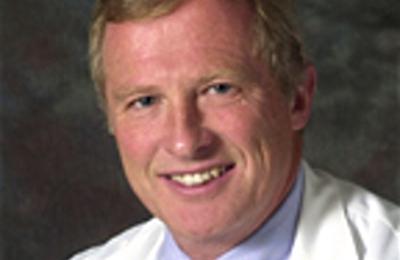 Campbell David R Md - Boston, MA