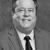 Edward Jones - Financial Advisor: Steve Schaefle