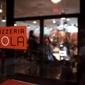 Pizzeria Lola - Minneapolis, MN