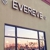 Evereve-West Acres Shopping Center