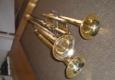 Brooklyn Brass & Reed - Brooklyn, NY