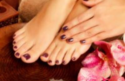 Rainbow nails albany ny 12205 yp rainbow nails albany ny prinsesfo Gallery