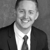 Edward Jones - Financial Advisor: Michael Baumgardner