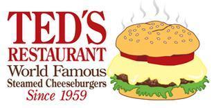 Ted's Restaurant, Meriden CT