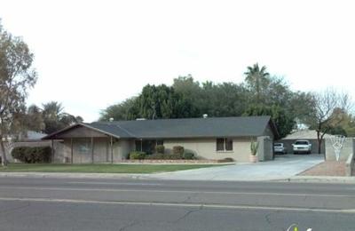 Law Offices of Scott M. Clark PC - Phoenix, AZ