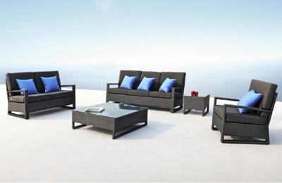 Merveilleux US Furniture Discount Inc   Kew Gardens, NY