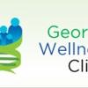 Georgia Wellness Clinic