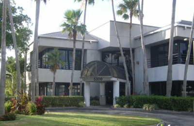 Ocme America Corp - Fort Lauderdale, FL