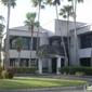 Fly China Infotek Inc - Fort Lauderdale, FL