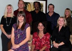 Hoffman & Associates Insurance Company LLC - Melbourne, FL