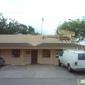 El Fogon Mexican Restaurant - San Antonio, TX