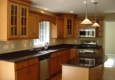 M & M Contracting and Handyman Svc Inc. - Mount Juliet, TN
