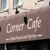 Corner Cafe Tulsa