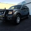 Marick Auto Sales LLC