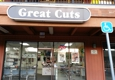 Great Clips - Fremont, CA