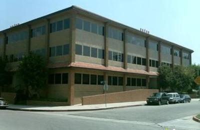 Aliso Escrow Inc - Ventura, CA