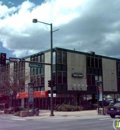 Hillstone - Denver, CO