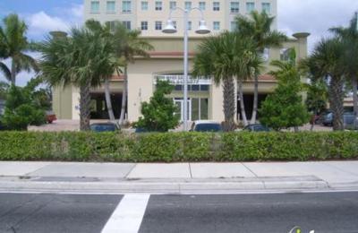 Anson Imports LTD Co - North Miami Beach, FL
