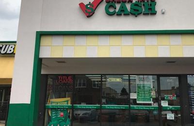 Cash time loans tucson az image 8