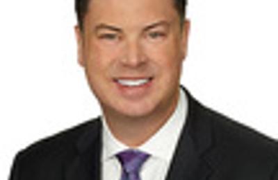 Dennis Michael Abbott, DDS - Garland, TX