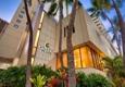 Hyatt Place Waikiki Beach - Honolulu, HI