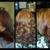 Dominican Hair Express Salon