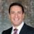 Dr. Michael Alan Kaplan, MD