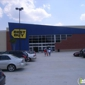 Best Buy - Atlanta, GA
