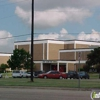 North Garland High School