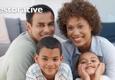 Dale Family Dental - Modesto, CA