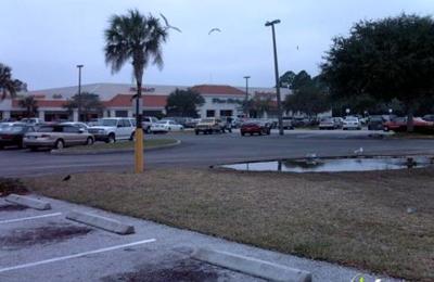 Redbox - Saint Augustine, FL