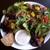 Verduras Teahouse & Cafe
