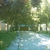 Northpark Presbyterian Church