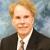 Dr. William Heffernan, MD