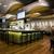 The American Sector Restaurant + Bar