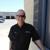 Tom Hodges Auto Sales, Tire & Service Center