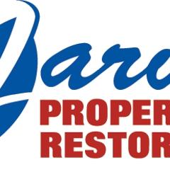 Jarvis Property Restoration - Harrison Township, MI