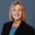 Kathye Carpenter - Nationwide Insurance Agent
