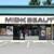 Mid-K Beauty Supply