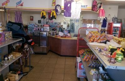 Tienda De Cocina | Tienda Y Cocina Jireh Alamosa Co 81101 Yp Com