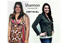 Figure Weight Loss 2108 S Hurstbourne Pkwy Louisville Ky 40220