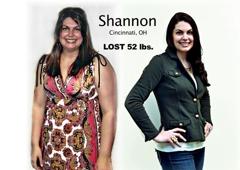 Figure Weight Loss 2108 S Hurstbourne Pkwy Louisville Ky 40220
