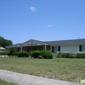 Kerr & Associates - Tavares, FL