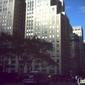 Zara - New York, NY