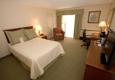 RIT Inn & Conference Center - Henrietta, NY