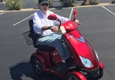 Arizona Mobility Scooters - Sun City, AZ
